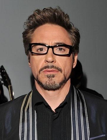 haha his glasses!^^