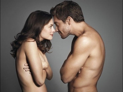 Anna Hathaway & Jake Gyllenhaal