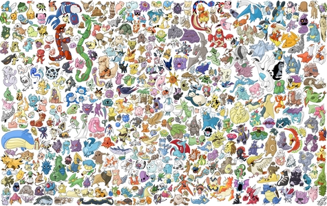 Pokemon games Mario games Kirby Games SSBB Persona anime related games games like that