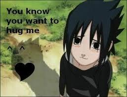 Here is a picture of Sasuke-kun! hope আপনি like it!
