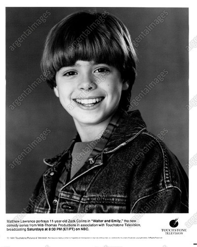 Young Matthew looking so cute!!! <333 I hate the watermarks!!