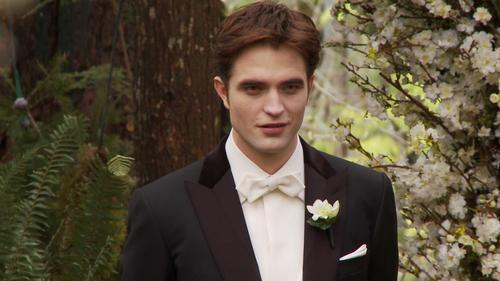 God, I প্রণয় Edward Cullen soo much! *-* <33