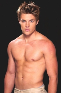 here is a shirtless Josh.Calm down,ladies!!!.. haha