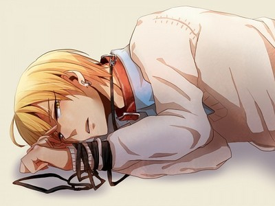 That wouls be Kise Ryouta!! <33333