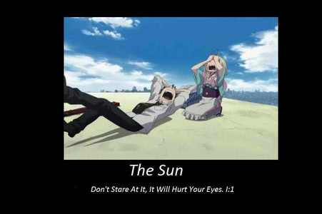 The sun Rin and shiemi from Ao no Exorcist!