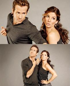 ryan&sandra!!!! my favorites<333