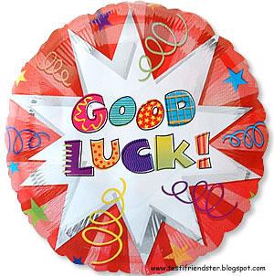 Sure ! :) Good luck !