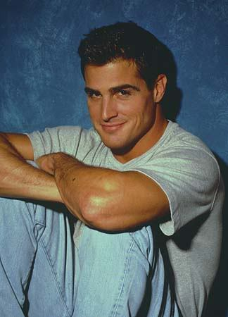 George Eads-March 1st