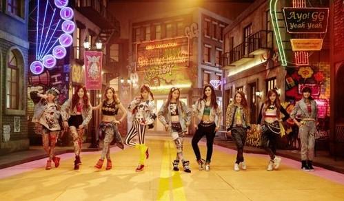 my favorite member: 1.taeyeon 2.hyoyeon 3.jessica 4.seohyun 5.yuri 6.yoona 7.sunny 8.tiffany 9.sooyoung  prettiest member: taeyeon jessica seohyun  yuri yoona tiffany sunny sooyoung  voice ranking: taeyeon jessica seohyun tiffany sunny yuri sooyoung hyoyeon yoona  best in igab taeyeon yuri yoona jessica tiffany seohyun hyoyeon sooyoung sunny