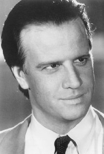 Christopher Lambert - born on March 29, just as myself