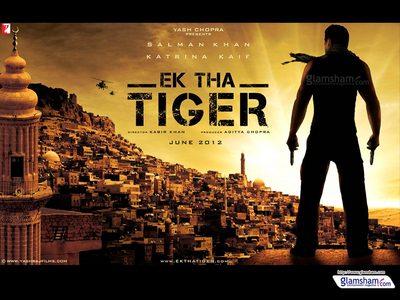 Favourite movie - Dhoom 1 & 2, Salaam Namaste, Ek Tha Tiger. <3 Favourite Actor - Akshay Kumar. Favourite Actress - Deepika Padukone.