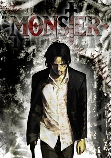 An anime that tought me something is Monster. It taught me that every person's life is equal. No matter what they've done bad, they still have a chance in life. And we definitely have no right to end one's life.