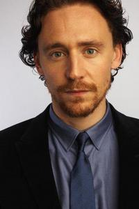 my sexy tom <3 <3 <3 ... and back off guys and girls hes mine !