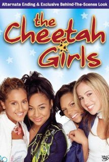 I'm a cheetah girl XD but the kwis zei . Cheetah Your spirit animal is a cheetah! u are fast and brave.