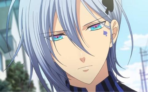 Attractive? There's a lot ~~ Anoooooooo..... Ikkyu-san~~