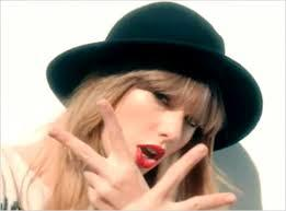 taylor swift is someone special .. much whether we knew her but there are things that are private and she only knows ...