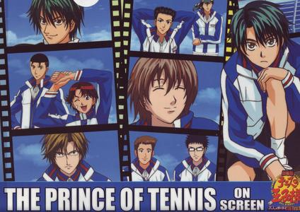 I don't like ecchi too! So,I recommend you to watch Prince of Tennis....it's full of sports and comedy....