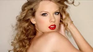 Okay i would like  to know what Taylor Swifts E-mail 