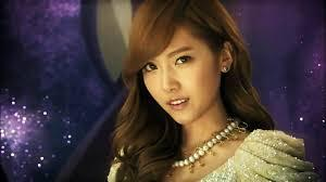 I am sorry but i think its Jessica... Because some of my friends say that Jessica is the ugliest member in SNSD.. If,,she wouldnt put make-up..but yeah!! Jessica is my 2nd Bias..and you know,if youre really a Sone or SNSD's big fan,you should love them all.. Lets just respect their attitudes.. =) And I think they're all good after all.. =))