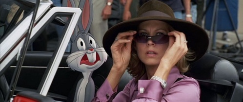 Oh no is the mean Du misted justed bugs bunny over again weeked deleted fished finder Du