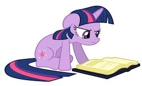 Ah felt like Twilight when I read a whole 278 pages book, in one day. lol