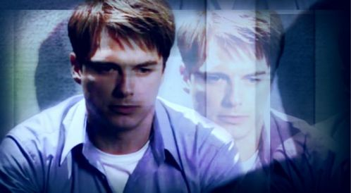 Captain Jack Harkness *_* made this