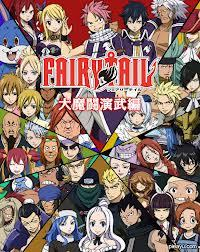 Which Character in Fairy Tail do you hate? Why? - Fairy Tail Answers