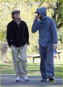 Robert and Jake :))