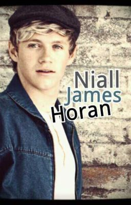 Niall James Horan <3