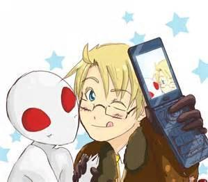 Pfft! XD