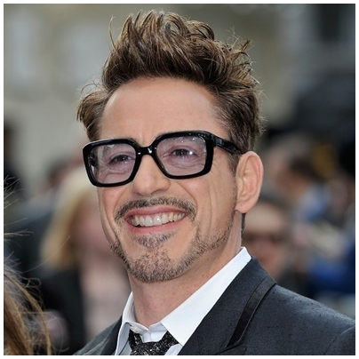 spiky downey hair - want to touch O_o