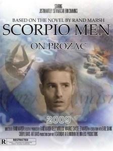 """my hottie in """"Scorpio Men on Prozac"""" (haven't seen it yet)"""