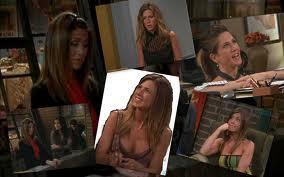 today is not j u s t cinco de mayo , its also Rachel Greenes 42nd birthday .