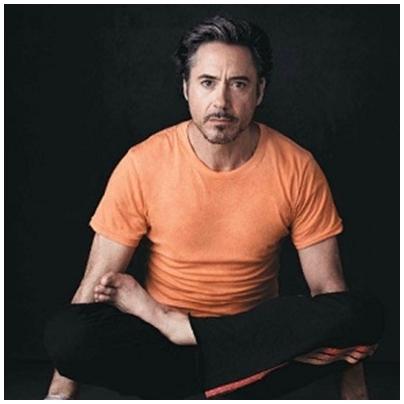 Downey C: