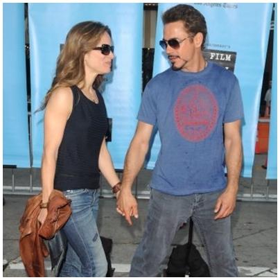 I really adore the way he walks :3