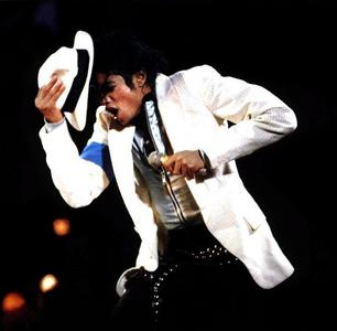 """I think it means """"lady killer."""" Because the song is talking about a girl that was killed kwa a smooth criminal. just as a side note, according to the Bad25 video when Michael says, """"Annie are wewe ok"""" it's CPR. The first thing wewe do before wewe do CPR on someone wewe ask if that person is ok au not....and all the dummies Michael practiced on were called Annie!!!"""