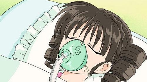 Mitsuki D: