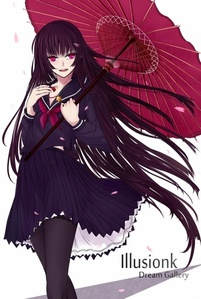The following each have some characters that are affected سے طرف کی memory loss- AMNESIA Dusk Maiden of Amnesia (picture) Puella Magi Madoka Magica Code Geass: Lelouch of the Rebellion Elfen Lied
