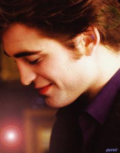 뱀파이어 all the way... Their beauty.Strength ,power,Everything....And who the hell carez about diet :P Edward is a vampire...so me team edward .....LOve ED LOve VAmps XD