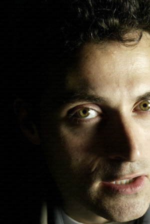 Rufus Sewell ^.^