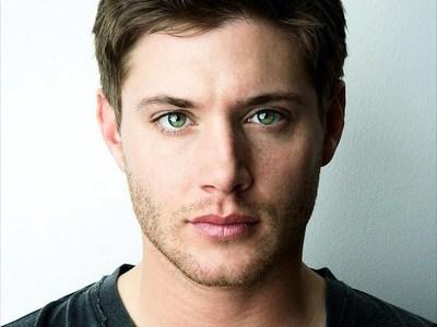 Jensen, take 2 ;) <3333