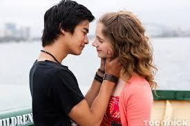 tara and christian cuz they were ament 2 b and i luv kat but tara and christian were ment 4 each other