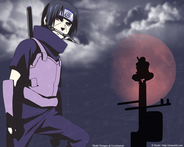 Tobi only told sasuki that he he killed his girl friend........never told who........