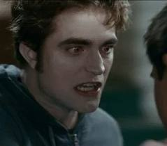 my sexy angry baby in a scene from Eclipse.An angry Edward=a very hot and sexy one<3