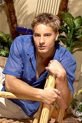 "summer promo shoot of my hottie (from ""Passions"") <3333"