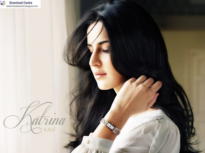 idk..,who is looking good but i'll post katrina 's pic only.hope u'll like it