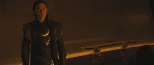 tom as the man i Cinta to send my life with Loki <3 <3 <3
