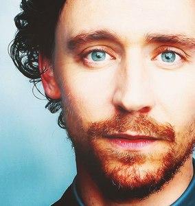 tom <3 <3 <3