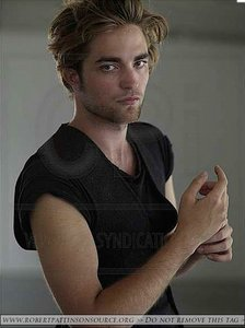 my sexy Robert with watermarks.You may not see them,but they are there<3
