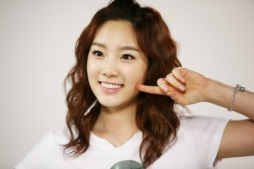 TAENGOO!!!<3<3<3<3